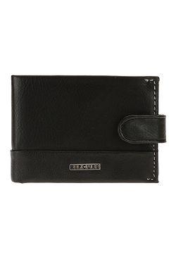 peněženka Rip Curl Horizons PU Clip Slim - Black