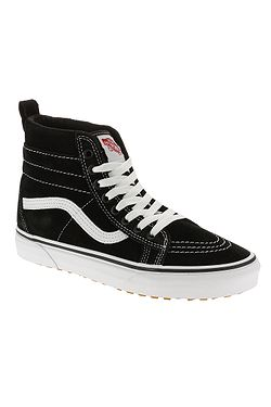 shoes Vans Sk8-Hi MTE - MTE/Black/True White
