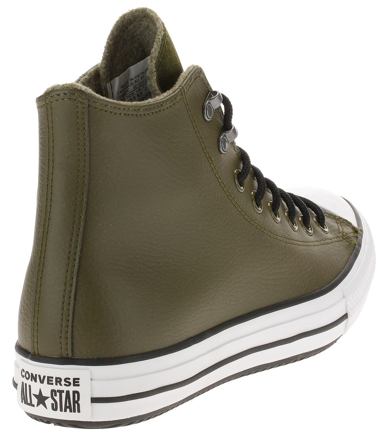 boots converse
