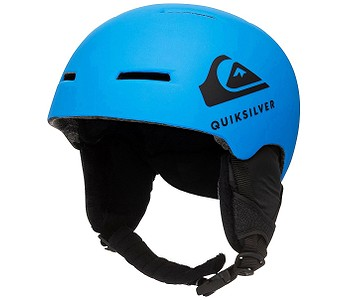 helma Quiksilver Theory - BMJ0/Neon Blue
