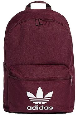 backpack adidas Originals Adicolor Classic - Maroon