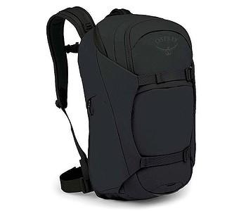 batoh Osprey Metron - Black