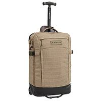 walizka Burton Multipath Carry On - Timber Wolf Ripstop