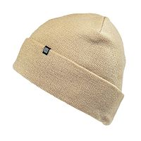 Mütze Horsefeathers Cali - Cement - women´s