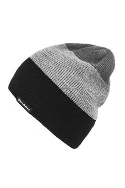 cap Horsefeathers Matteo - Heather Gray - men´s