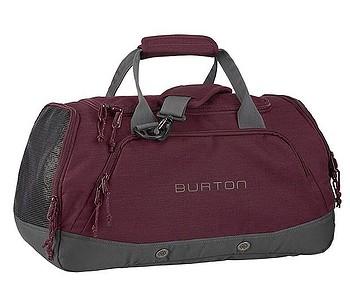taška Burton Boothaus Medium 2.0 - Port Royal Slub