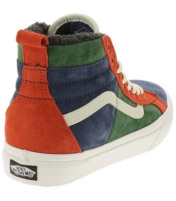 shoes vans sk8 hi 46 mte dx mte fairway gibraltar sea snowboard online eu vans