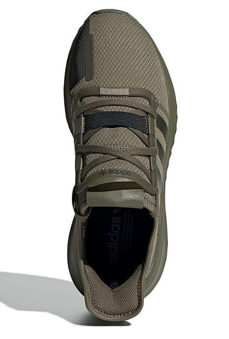 shoes adidas Originals U Path Run - Raw
