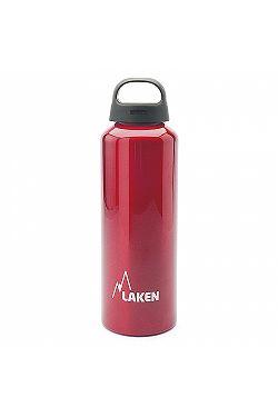 láhev na pití Laken Classic 32 750 - Red