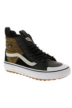 shoes Vans Sk8-Hi MTE 2.0 DX - MTE/Dirt/True White