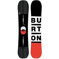 snowboard Burton Feelgood Flying V - No Color