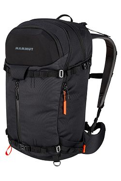 backpack Mammut Nirvana 35 - Black