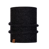 cravat Buff Knitted Colt - 116029/Graphite