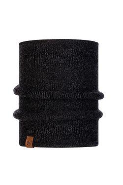 nákrčník Buff Knitted Colt - 116029/Graphite
