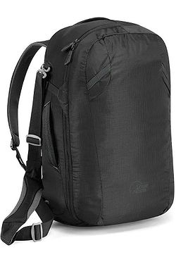 batoh Lowe Alpine AT Lightflite Carry-On 45 - Anthracite