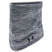 colarinho Under Armour Storm Fleece Gaiter - 012/Pitch Gray/Steel