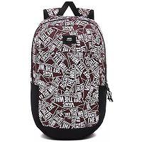 backpack Vans Disorder - OTW Port Royale