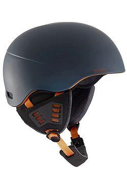 helma Anon Helo 2.0 - Royal