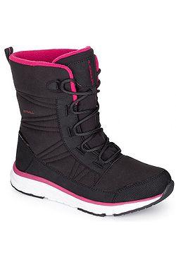 boty Loap Esena - V24J/Tap Shoe/Pink
