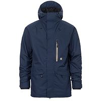 veste Horsefeathers Keegan - Navy - men´s