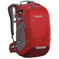 plecak Boll Eagle 24 - True Red