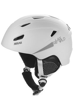 helma Relax Wild - RH17B