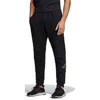 Jogginghose adidas Performance Sport Id - Black - men´s