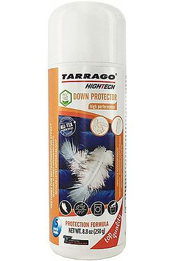 impregnace Tarrago HighTech Down Protector - No Color