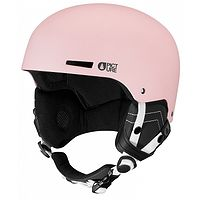 Helm Picture Tempo - Pink