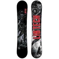 snowboard Lib Technologies TRS HP C2 - Assorted