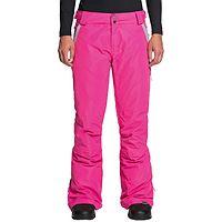 Hose Roxy Rushmore 2L Gore-Tex - MML0/Beetroot Pink - women´s