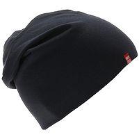 czapka Heavy Tools Paul 19 - Navy