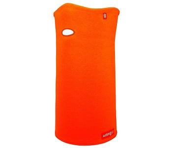 maska Airhole Ergo Drytech - Hunter Orange