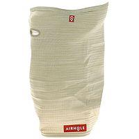 Maske Airhole Ergo Waffleknit - Tech Sand