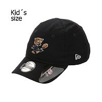 cap New Era 9FO Mascot NFL Chicago Bears Infant - Dark Blue - kid´s