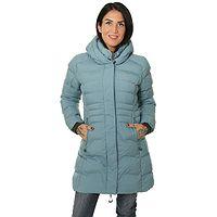 kabát Husky Normy L - Gray/Blue