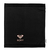 komin Roxy Lana Collar - KVJ0/True Black