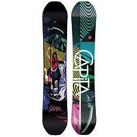 snowboard Capita Indoor Survival 154 - Multi - men´s