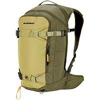 backpack Mammut Nirvana 25 - Boa/Iguana