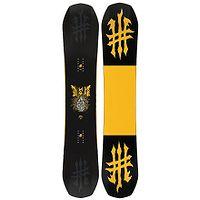 snowboard Lobster Halldor Pro - No Color - men´s
