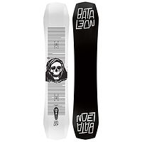 snowboard Bataleon Disaster - No Color - men´s