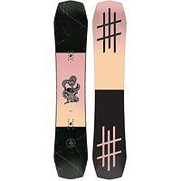 Snowboard Lobster Shifter Wide - No Color - men´s