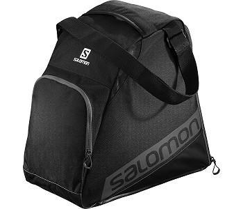 taška Salomon Extend Gearbag - Black