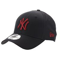 cap New Era 9FO Mini Reverse Team MLB New York Yankees - Navy - men´s