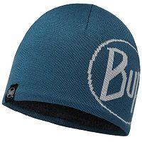 czapka Buff Tech/Tech Logo - 113526/Seaport/Seaport Blue