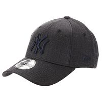 casquette New Era 9FO The League Winterized MLB New York Yankees - Navy - men´s