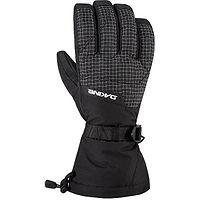 rękawiczki Dakine Blazer - Rincon