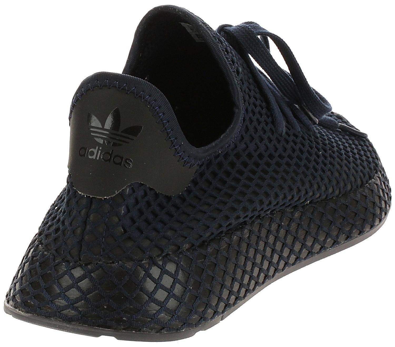 shoes adidas Originals Deerupt Runner
