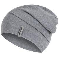 cap Sensor Merino Wool - Gray