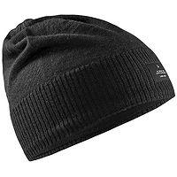 cap Craft 1907909/Urban Knit - 999000/Black - women´s
